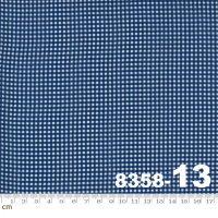 LADIE'S LEGACY-8358-13(A-06)