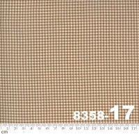 LADIE'S LEGACY-8358-17(A-06)