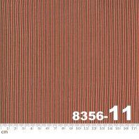 LADIE'S LEGACY-8356-11(A-06)