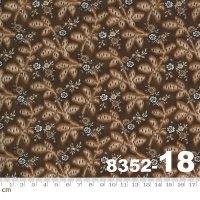LADIE'S LEGACY-8352-18(A-06)