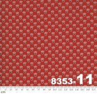 LADIE'S LEGACY-8353-11(A-06)