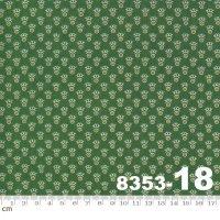 LADIE'S LEGACY-8353-18(A-06)