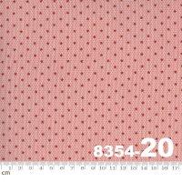 LADIE'S LEGACY-8354-20(A-06)