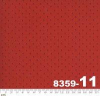 LADIE'S LEGACY-8359-11(A-06)