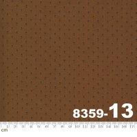 LADIE'S LEGACY-8359-13(A-06)