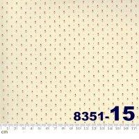 LADIE'S LEGACY-8359-15(A-06)