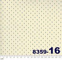 LADIE'S LEGACY-8359-16(A-06)