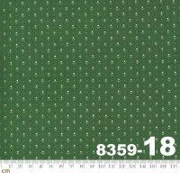 LADIE'S LEGACY-8359-18(A-06)