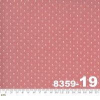 LADIE'S LEGACY-8359-19(A-06)