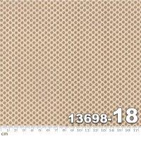 PETITE PRINTS-13698-18(D-03)