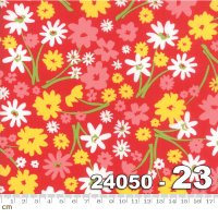 MAMA'S COTTAGE-24050-23(A-12)