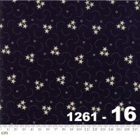 Star and Stripe Gatherings-1261-16(A-12)