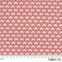 CHAFARCANI-13851-15(A-01)(A-08)