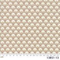 CHAFARCANI-13851-13(A-01)(A-08)