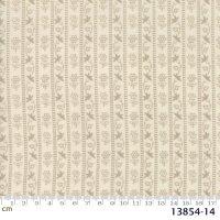 CHAFARCANI-13854-14(A-01)(A-08)