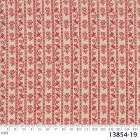 CHAFARCANI-13854-19(A-01)(A-08)