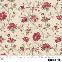 Le Beau Papillon-13861-12(A-01)(A-08)