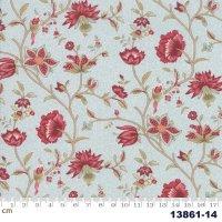 Le Beau Papillon-13861-14(A-01)(A-08)