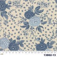 Le Beau Papillon-13862-13(A-01)(A-08)