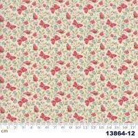Le Beau Papillon-13864-12(A-01)(A-08)