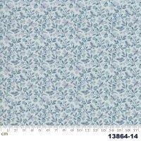 Le Beau Papillon-13864-14(A-01)(A-08)