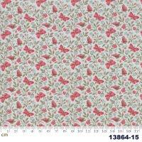 Le Beau Papillon-13864-15(A-01)(A-08)