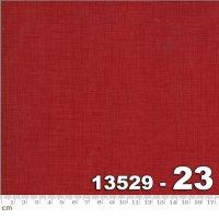 La Rose Rouge-13529-23(A-02)