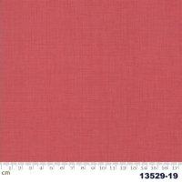 La Rose Rouge-13529-19(A-02)
