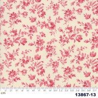 Le Beau Papillon-13867-13(A-01)(A-08)