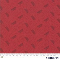 Le Beau Papillon-13868-11(A-01)(A-08)