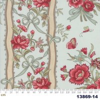 Le Beau Papillon-13869-14(A-01)(A-08)