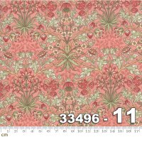 BEST OF MORRIS-SPRING-33496-11(A-02)<img class='new_mark_img2' src='https://img.shop-pro.jp/img/new/icons57.gif' style='border:none;display:inline;margin:0px;padding:0px;width:auto;' />