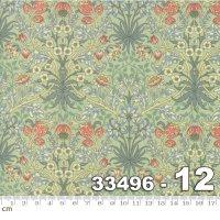 BEST OF MORRIS-SPRING-33496-12(A-02)<img class='new_mark_img2' src='https://img.shop-pro.jp/img/new/icons57.gif' style='border:none;display:inline;margin:0px;padding:0px;width:auto;' />