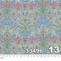 BEST OF MORRIS-SPRING-33496-13(A-02)<img class='new_mark_img2' src='https://img.shop-pro.jp/img/new/icons57.gif' style='border:none;display:inline;margin:0px;padding:0px;width:auto;' />