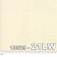 Tres Jolie Lawns-13529-21LW(A-02)