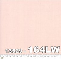 Tres Jolie Lawns-13529-164LW(A-02)