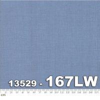 Tres Jolie Lawns-13529-167LW(A-02)