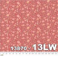 Tres Jolie Lawns-13870-13LW(A-02)