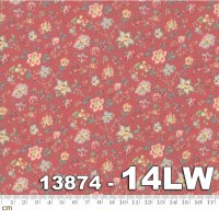 Tres Jolie Lawns-13874-14LW(A-02)