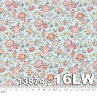 Tres Jolie Lawns-13874-16LW(A-02)