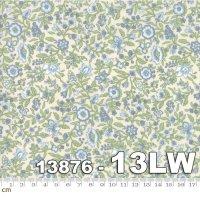 Tres Jolie Lawns-13876-13LW(A-02)