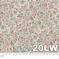 Tres Jolie Lawns-13876-20LW(A-02)