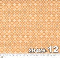 Pumpkins & Blossoms-20426-12(A-03)