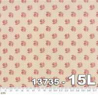 Le Marais-13735-15L(D-03)<img class='new_mark_img2' src='https://img.shop-pro.jp/img/new/icons57.gif' style='border:none;display:inline;margin:0px;padding:0px;width:auto;' />