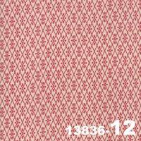 Vive La France-13836-12(D-03)