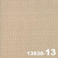 Vive La France-13838-13(D-03)