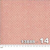 La Rose Rouge-13888-14(A-02)
