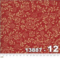 La Rose Rouge-13887-12(A-02)