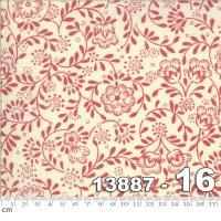 La Rose Rouge-13887-16(A-02)