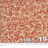 La Rose Rouge-13887-19(A-02)